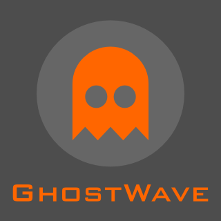 GhostWave
