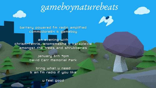 gameboynaturebeats-poster-1.png
