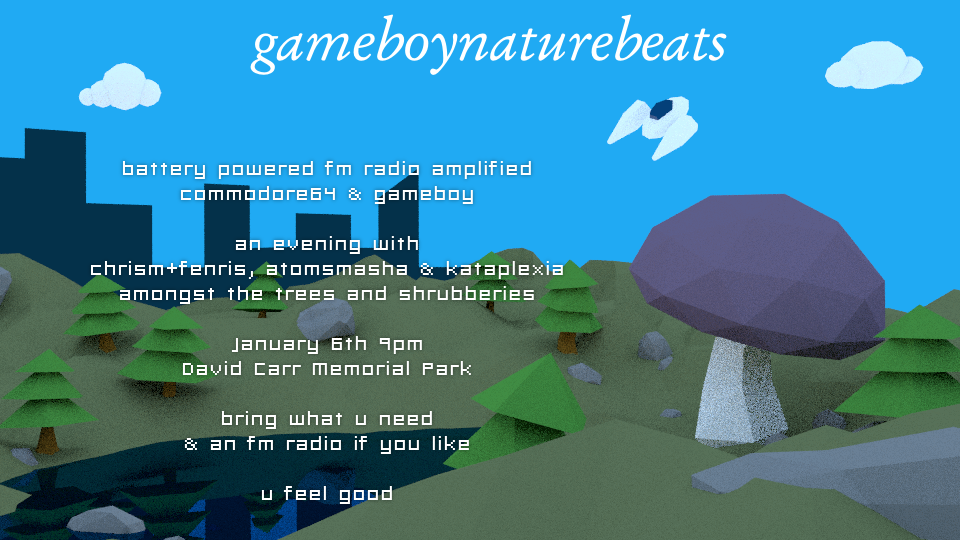gameboynaturebeats-poster-1.png