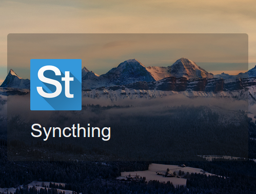 syncthing-banner.png