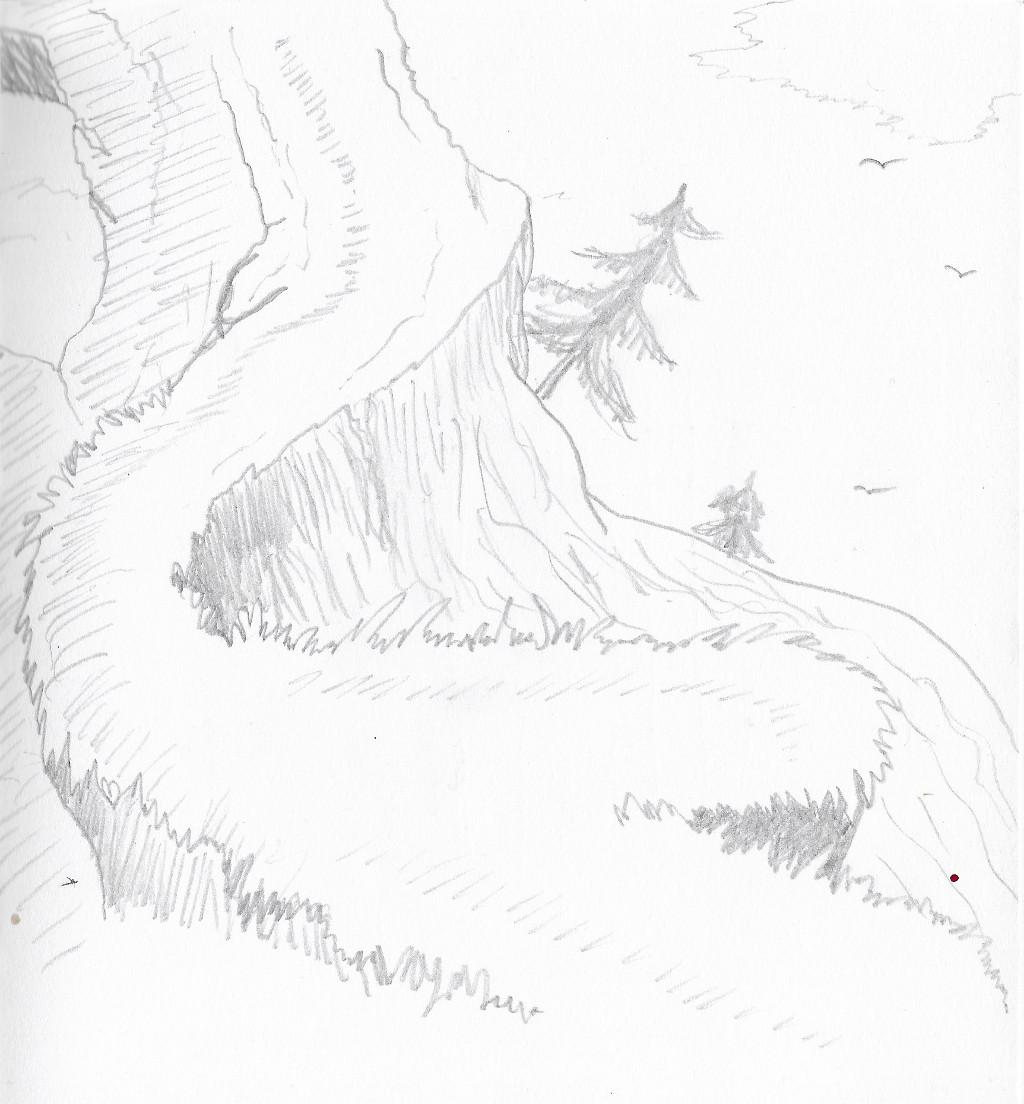 lost-worlds-3.jpg