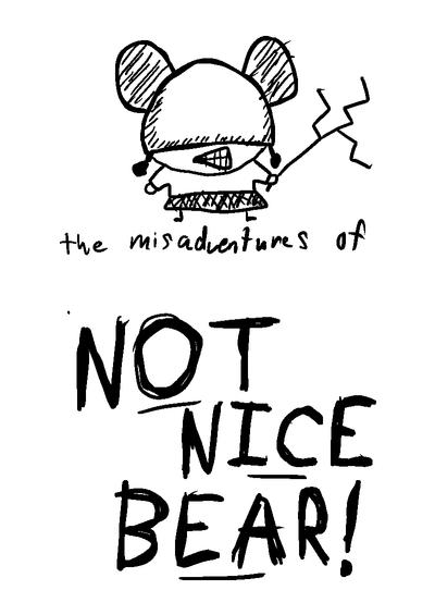 not-nice-bear.png