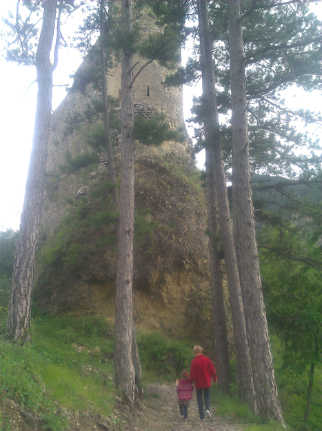 red-riding-hoods-path-castle.jpg