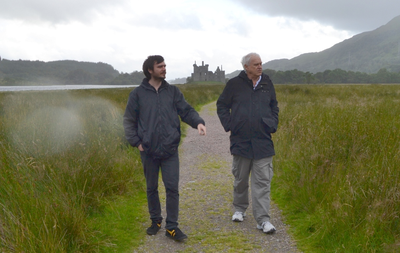 dad-chris-kilchurn.png