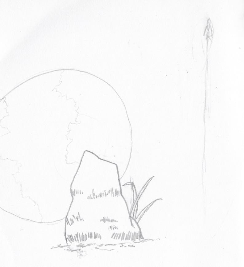 lost-worlds-5.jpg