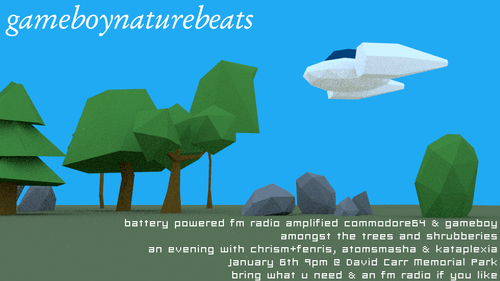 gameboynaturebeats-poster-4.png