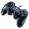 image of a gamepad
